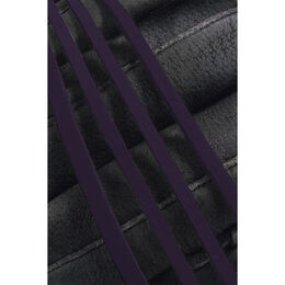 Pro Glove Re-Lace Pack Purple