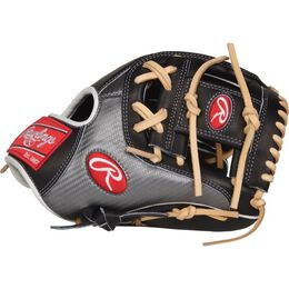 Heart of the Hide Hyper Shell 11.5 in Infield Glove