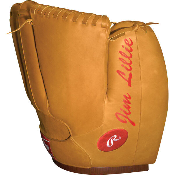 Heart of the Hide Chair  sc 1 st  Rawlings & Rawlings Heart of the Hide Chair