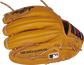 2021 Heart of the Hide R2G 11.75-Inch Infield/Pitcher's Glove image number null