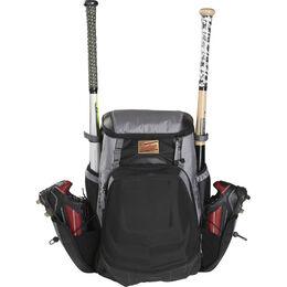 The Gold Glove Reg Series Equipment Bag