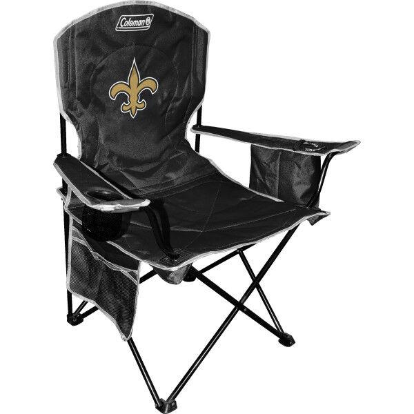 Ordinaire NFL New Orleans Saints Chair