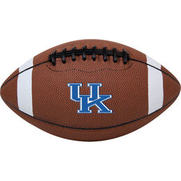 NCAA Kentucky Wildcats Football