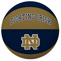 NCAA Notre Dame Fighting Irish Basketball