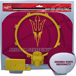 NCAA Arizona State Sun Devils Hoop Set
