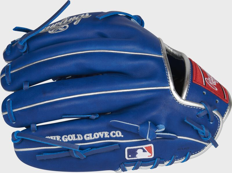 Gameday 57 Series Marcus Stroman Heart of the Hide Glove
