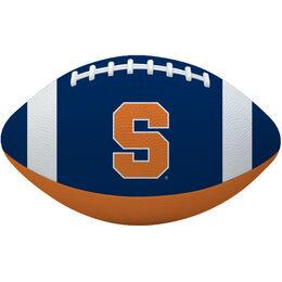 NCAA Syracuse Orange Football