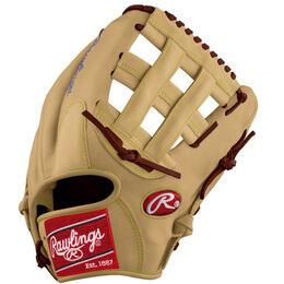 Kris Bryant Custom Glove