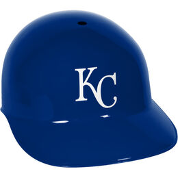 MLB Kansas City Royals Helmet