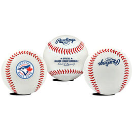 MLB Toronto Blue Jays Baseball