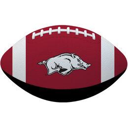NCAA Arkansas Razorbacks Football