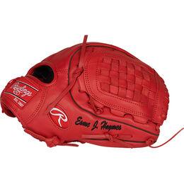 Gamer XLE 12 in Blemished Baseball Glove