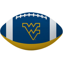 NCAA West Virginia Mountaineers Football