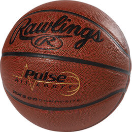 "Pulse 28.5"" Women's Basketball"