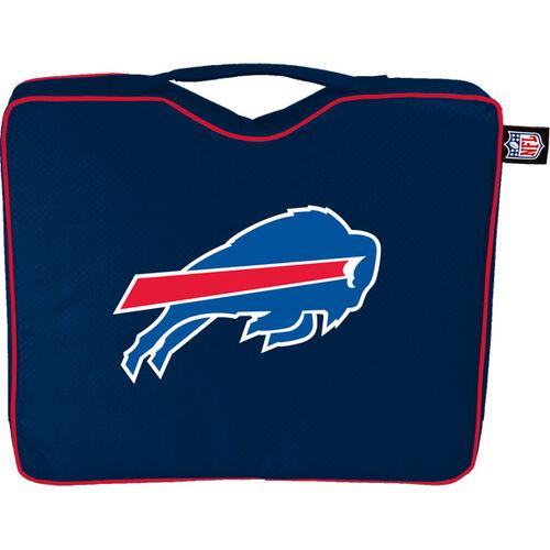 NFL Buffalo Bills Bleacher Cushion