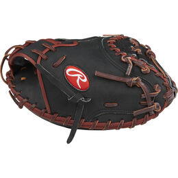 Heart of the Hide 32.5 in Catchers Mitt