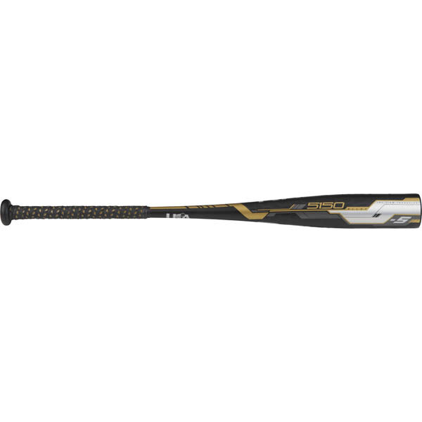 2018 5150 USA Baseball® Bat (-5)