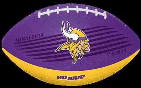 NFL Minnesota Vikings Downfield Youth Football