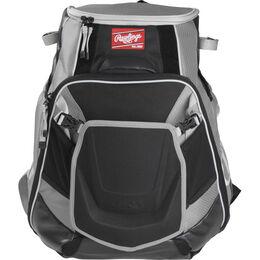 Velo Backpack Gray