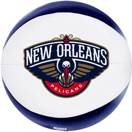 NBA New Orleans Pelicans Basketball