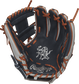 11.5-Inch Heart of the Hide R2G I-Web Glove image number null