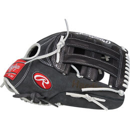 Heritage Pro 12.75 in Blemished Baseball Glove