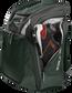 Rawlings Legion Backpack image number null
