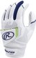 Women's Workhorse Batting Gloves image number null