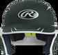 Rawlings Mach Batting Helmet   1-Tone & 2-Tone image number null