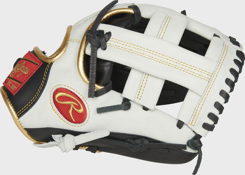 Rawlings Encore 11.25-Inch Infield Glove