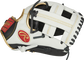 Rawlings Encore 11.25-Inch Infield Glove image number null