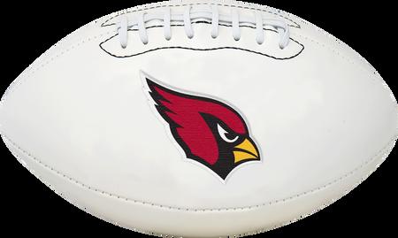 NFL Arizona Cardinals Football