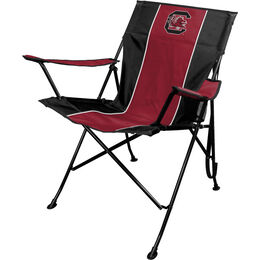 NCAA South Carolina Gamecocks Chair