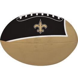 NFL New Orleans Saints Football