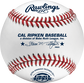 RCAL Cal Ripken youth tournament grade baseball with raised seams image number null