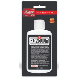 Glovolium Glove Oil Advanced Formula
