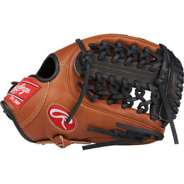 Heart of the Hide 11.5 in BLEM Infield Glove