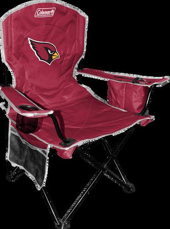 NFL Arizona Cardinals Chair