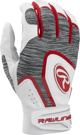 Adult 5150® Batting Gloves