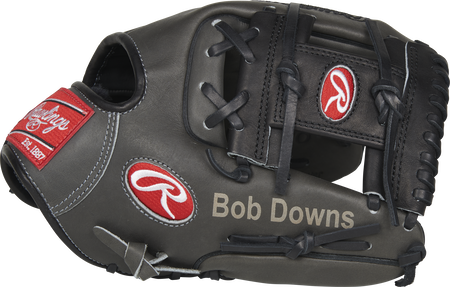 Heart of the Hide 11.5 Inch Custom Baseball Glove