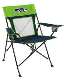 NFL Seattle Seahawks Game Changer Chair