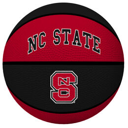NCAA North Carolina State Wolfpack Basketball