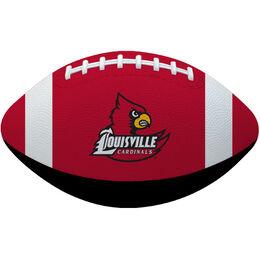 NCAA Louisville Cardinals Football