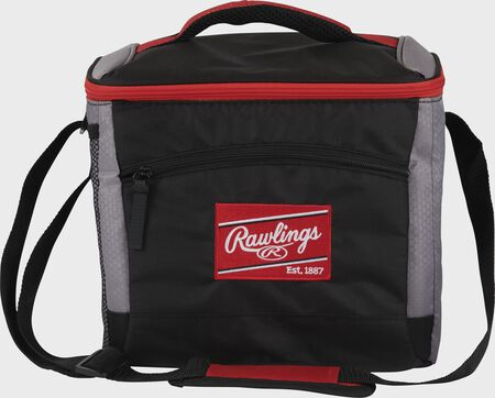 Rawlings 24 Can Soft Sided Cooler