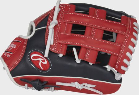2022 Breakout 12-Inch Youth Outfield Glove