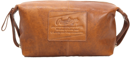 Rugged Travel Kit