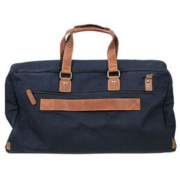 Canvas Collection Weekender Travel Bag