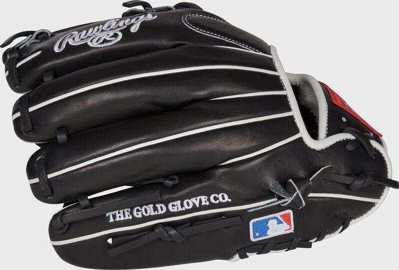 2021 Gleyber Torres Pro Preferred Infield Glove
