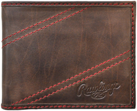 0dd4a7445f69 Leather Wallets, Bags, Briefcases, and Portfolios :: Rawlings.com