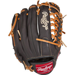RCS 11.75 in Youth Infield, Pitcher Glove